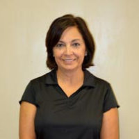 Jackie Garrity Harmony, Physical Therapy Allison Park & Wexford, PA
