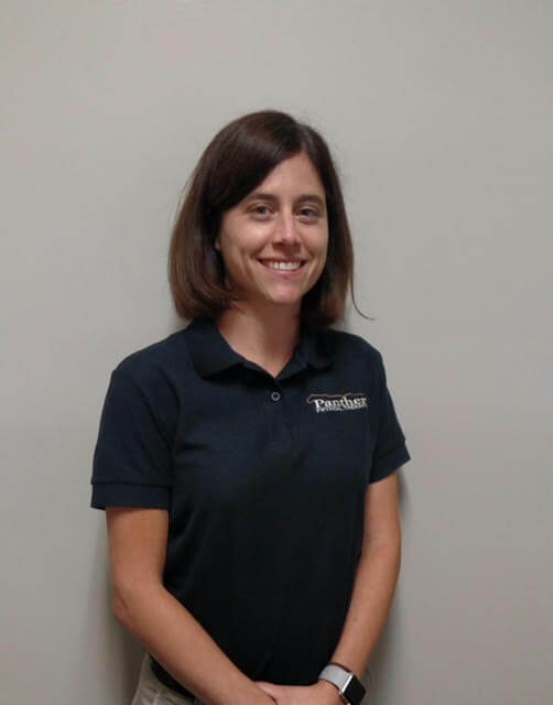 physical therapist Harmony, Physical Therapy Allison Park & Wexford, PA