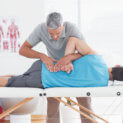 Physical Therapy Near Zelienople