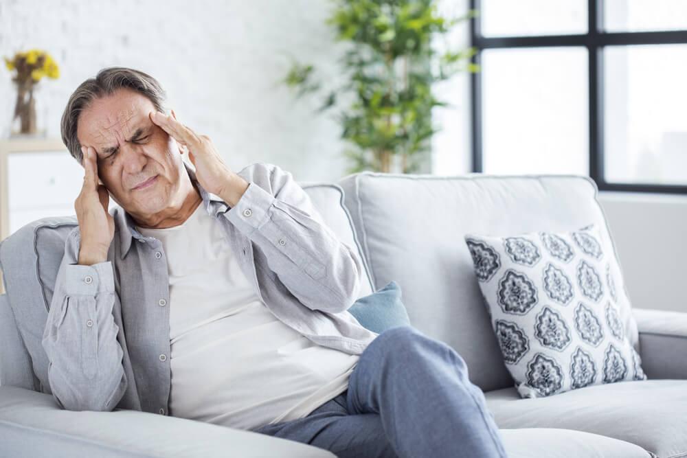 Harmony, PA Headache Treatment