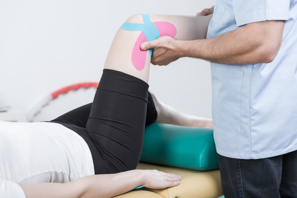 Post-surgical Rehab in Allison Park